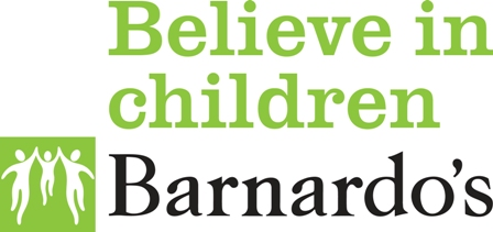 My gift aid welcome to barnardos in order to register for email notifications please complete the sections below negle Images
